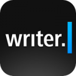 Review: iA Writer for iPad.