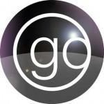 ow_logo_sparklechange.jpg.scaled500