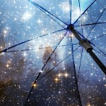 umbrellasandstars